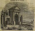 Puerta de San Vicente, en el Diccionario geográfico-histórico-estadístico de Madoz.jpg