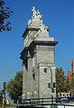 Puerta de Toledo (Madrid) 06.jpg