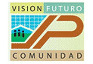 Puerto Rico Planning Board - Image: Puerto rico planning board emblem