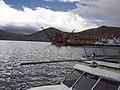Puerto de Puno 2.jpg