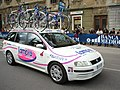 Pula, 87° Giro d'Italia (05).JPG