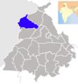 PunjabAmritsar.png