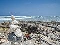 Punta sur Cozumel Mexico (21202209318).jpg