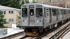Purple Line express train.jpg