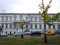 Pushkinska St., 2-2.jpg