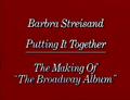 Putting It Together The Making of The Broadway Album.png