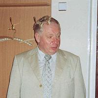 Pv-tyryshkin-v-i-1999-1.jpg