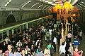 Pyongyang Metro 3.jpg