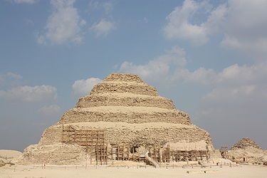 Pyramid of Djoser 2010 5.jpg