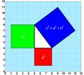 PythagoreanTheorem.png