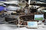 PzKpfw III Ausf N (SdKfz 141) (6083339186).jpg