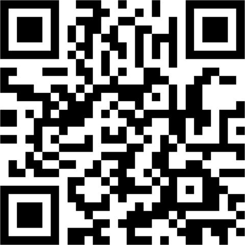 how to scan qr code to open website