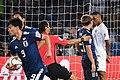 Qatar - Japan, AFC Asian Cup 2019 32.jpg