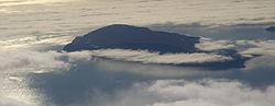 Qeqertarsuatsiaq-island.jpg