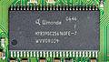 Qimonda HYB39SC256160FE-7-3748.jpg