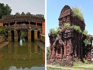 Quảng Nam Province Province of Vietnam