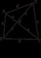 Quadrilateral abcd hi.png