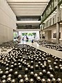 Queensland Art Gallery Atrium 02.jpg