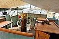 Queensland Maritime Museum - Joy of Museums - HMAS Diamantina (K377) 11.jpg