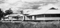 Queensland State Archives 3002 Biloela Hospital c 1946.png