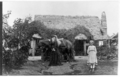 Queensland State Archives 3068 Mrs Daintree and her daughter at Maryvale North Queensland c 1863.png