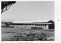 Queensland State Archives 6748 Bremer State High School Ipswich August 1959.png