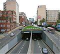 Queensway - Birmingham - 2005-10-14.jpg