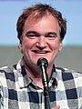 Quentin Tarantino by Gage Skidmore.jpg