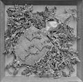 Quillwork hatchment of Dering coat of arms MET 116142.jpg