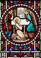 Quimper - Cathédrale Saint-Corentin - PA00090326 - 047.jpg