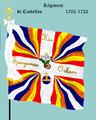 Rég de Castellas 1702.png
