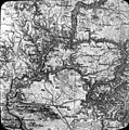 Région des Causses, Cañon du Tarn (carte (2926012665).jpg