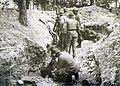 Réglage d'artillerie 24 avril Mont sans nom 09970.jpg