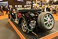 Rétromobile 2017 - Bugatti Type 55 - 1932 - 004.jpg