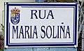 Rúa Mariña Soliña O Ponto Narón wGL.jpg