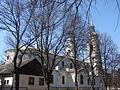 Rīgas Sv. Alberta Romas katoļu baznīca, Liepājas iela 38, Rīga, Latvia (5).jpg