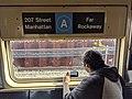 R-42 Subway Car Retirement (49529618398).jpg