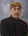 R. Wisnu Wibowo Diponegoro.jpg