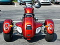 R1200C trike rear.jpg