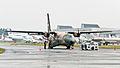 RAFO EADS CASA C-295 901 PAS 2013 02.jpg