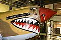 RAF Museum Hendon (38209734826).jpg