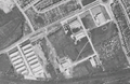 RAF South Ruislip site 1945.png