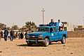 RAMADI, Police presence - Flickr - Al Jazeera English.jpg
