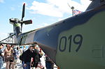 RAN-IFR 2013 D5 60.JPG