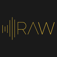 RAW 1251AM Logo.png