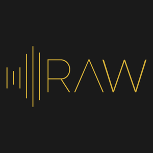 Radio Warwick - Image: RAW 1251AM Logo