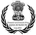 RAW India.jpg