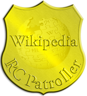 RCPatroller Badge.png