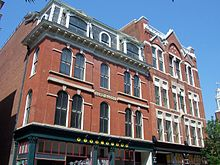 rhode island school of design - wikipedia