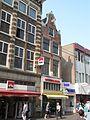 RM3434 Amsterdam - Leidsestraat 104.jpg
